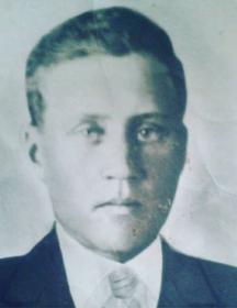 Ерошин Андрей Николаевич