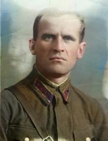 Изнанкин Алексей Андреевич