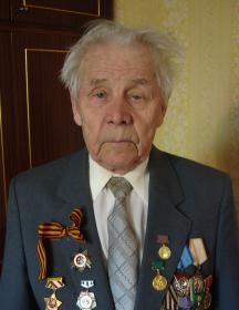Цыкало Александр Иванович