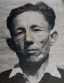 Турчанинов Владимир Павлович