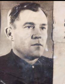 Леваков Иван Михайлович
