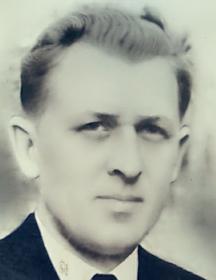 Бабарыко Петр Афанасьевич