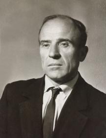 Чайцев Борис Иосифович