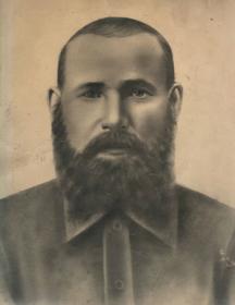 Бороденко Алексей Варфоломеевич