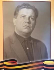 Жевлаков Константин Михайлович
