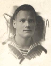 Фомин Александр Григорьевич
