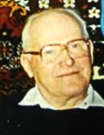 Щепилов Михаил Федорович