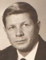Абраменко Николай Еремеевич