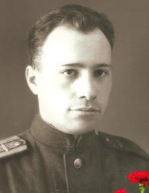 Николаев Иван Ильич