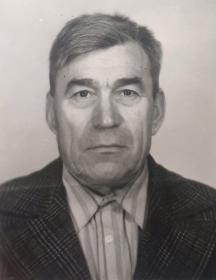 Неумержицкий Степан Гаврилович