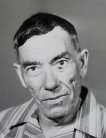 Домбровский Александр Степанович