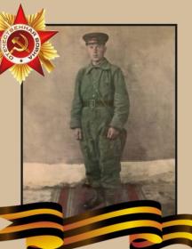 Болтушкин Николай Иванович