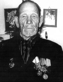 Андреев Василий Иванович