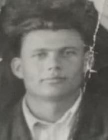 Бубенщиков Михаил Маркович