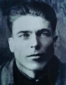 Бондаренко Владимир Филиппович