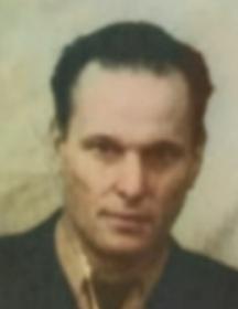Новичков Василий Иванович