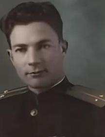 Шишкин Петр Иванович