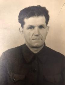 Апухтин Сергей Васильевич