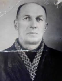Маров Александр Иванович