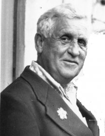 Морев Георгий Иванович