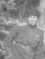 Астанин Михаил Алексеевич