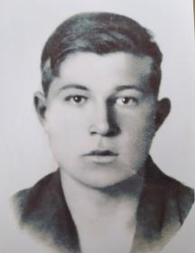 Сукнёв Владимир Александрович