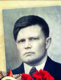 Лебедев Николай Константинович