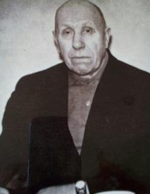 Косулин Николай Александрович
