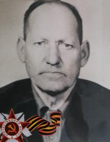 Шаповаленко Леонид Петрович