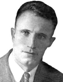 Ноздрин Петр Васильевич