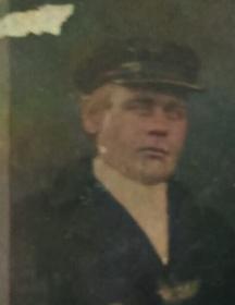 Шаталов Василий Васильевич