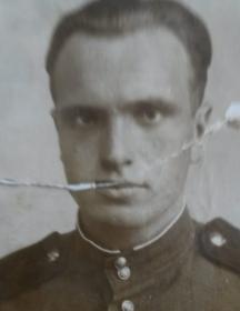 Турчин Николай Семёнович