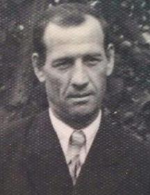 Рыбкин Алексей Кузьмич