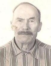 Филонов Тимофей Михайлович