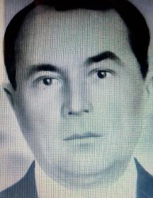 Филатов Сергей Степанович