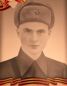 Филев Павел Сергеевич
