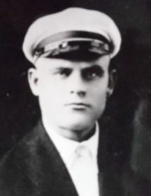 Важев Александр Фёдорович