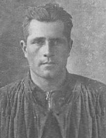 Воробьев Иван Васильевич