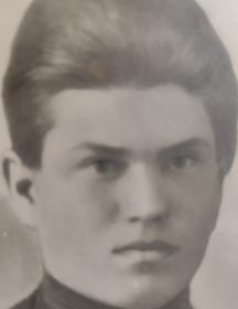 Зайцев Карп Кузьмич