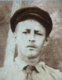 Трубачев Владимир Мефодьевич