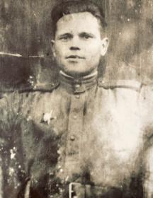 Вдовин Василий Яковлевич