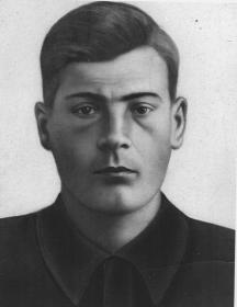 Кутузов Николай Иванович