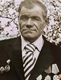 Жидилин Иван Федорович