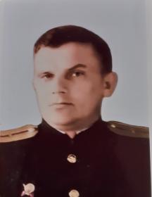 Шумков Виталий Федорович