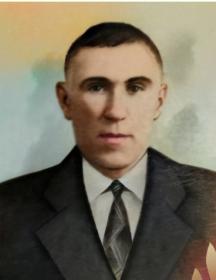 Россолов Константин Романович