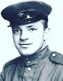 Ерошенко Василий Алексеевич
