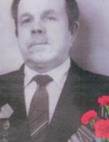 Седов Анатолий Иванович