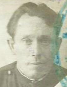 Андрюхин Андрей Тимофеевич