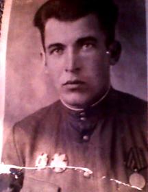 Воронин Георгий Александрович
