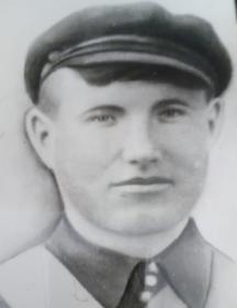 Скориков Иван Иванович